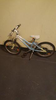 20 Zoll Fahrrad von Reebok
