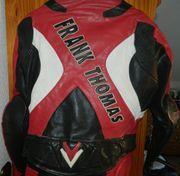 Motoradstiefel Daytona 39 Motorradstiefel Frank