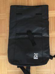 Fahrrad Transporttasche Rucksack