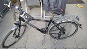 Stevens Fahrrad 26 Zoll