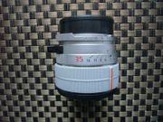 Leica Summicron-M1235mm silbern verchrommt