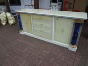 Sideboard Kommode Italy Style Rossetto