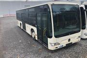 EVO BUS CITARO O 530