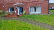 2 Zimmer Wohnung Souterrain 450