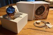 Michael Kors ACCESS Smartwatch MKT5046