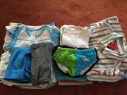 27-teiliges Kleidungspaket Größe 86 Jungen