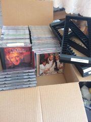 CD Rock - Pop - Klassik über