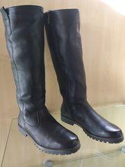 Stiefel für Damen-Caprice