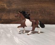 Schleich Pferde Island Pony Hengst