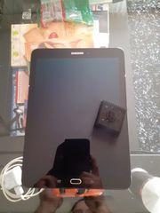 Samsungs tap s 2