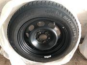 Winterreifen Michelin neuwertig 205 60