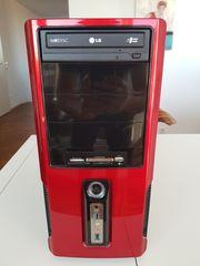 ARLT Gamer PC GTX 1060