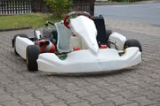 Tony Kart Racer mit MRC