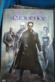 DVD der 13 krieger Desparate