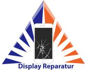 Display Reparatur Samsung Galaxy S10