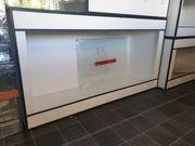 Weißes Kunststoff Terrarium 150x70x60 zb
