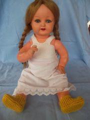 Schildkröt Puppe Nr 156 10