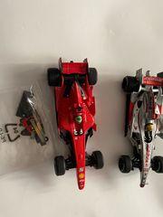 Formula One Digital 132
