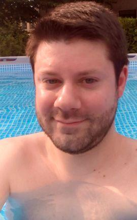 Junger Mann 34 sucht reife: Kleinanzeigen aus Oberhausen Alsfeld - Rubrik Er sucht Sie (Erotik)