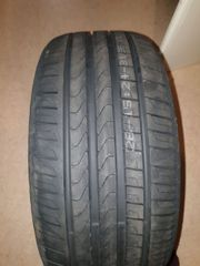 Sommerreifen Pirelli cinturato 245 40
