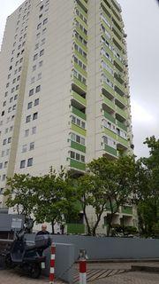 3 Zi Wohnung 80qm ER-Büchenbach