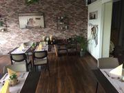 Bistro Cafe Bar zu Vermieten
