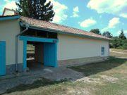 BULGARIEN Landhaus in ruhiger Lage