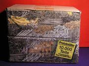 10 000 tlg Kleinteile Sortiment