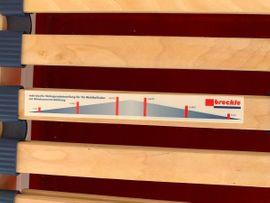 Designer Bett: Kleinanzeigen aus Berlin Zehlendorf - Rubrik Betten