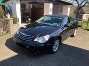 KFZ Chrysler Sebring