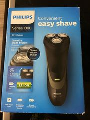 Philips Series 1000 Convenient easy