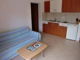 Urlaub in Kroatien - Insel Pasman: Kleinanzeigen aus Leinfelden-Echterdingen - Rubrik Ferienhäuser, - wohnungen