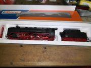 Roco 43243 Dampflokomotive altes Modell
