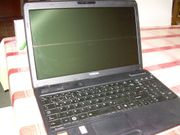 TOSHIBA-Notebook 15 6 256 GB