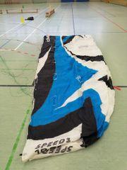 Flysurfer Speed 3 CE 19