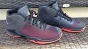 Nike Jordan Super Fly 4