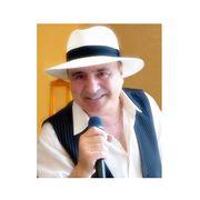 Nino Profi Musiker-Sänger für Tanz