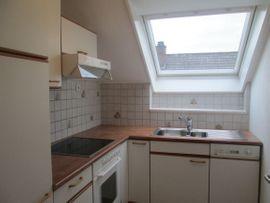 Möbliertes Komfortdoppelzimmer in Nichtraucher WG -: Kleinanzeigen aus Viernheim - Rubrik Vermietung Wohngemeinschaft