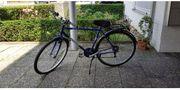 Fahrrad Centano 28 Zoll 18