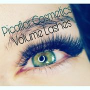 Picaflor Cosmetics - Schulung Essen