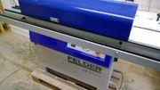 Kantenanleimmaschine Felder G200 Digital