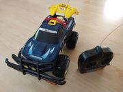 Nikko Funcruiser Ferngesteuertes Auto