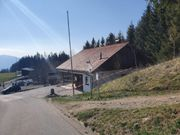 Berghütte Vlbg