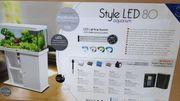 Aquarium Style LED 80