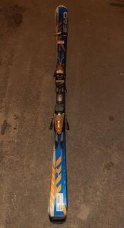 2 Paar Skier Carving Stöcke