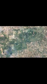 Grundstücke in Accra Ghana als