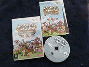 Nintendo Wii Wii U Spiel