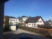 Schöne 3 5 Zimmer-Wohnung Feldkirch Tosters