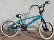 BMX Rad Fishbone