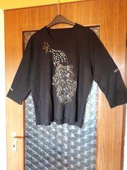 T-Shirt Gr 48 50 3